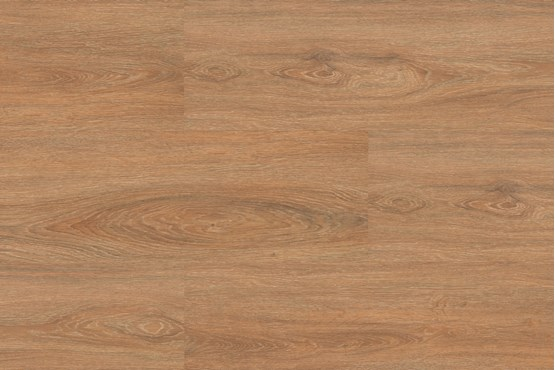 wohnkork vinylboden hydro fix shingle oak wohnart berger ihr raumausstatter in osttirol. Black Bedroom Furniture Sets. Home Design Ideas